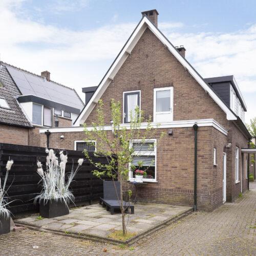 Fabriekstraat_58_Apeldoorn_01
