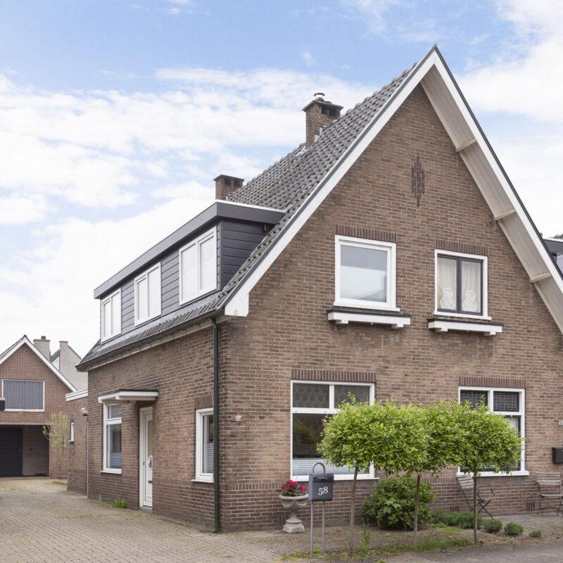 Fabriekstraat_58_Apeldoorn_02