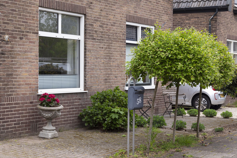 Fabriekstraat_58_Apeldoorn_03