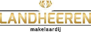 Logo-Landheeren-makelaardij