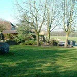 Oudhuizerstraat-33B-tuin-voor