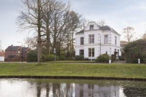 Wilhelminapark_1_Apeldoorn_01