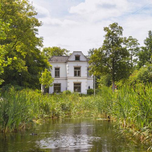 Wilhelminapark_1_Apeldoorn_01a