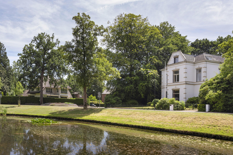 Wilhelminapark_1_Apeldoorn_02