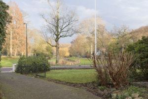 Wilhelminapark_1_Apeldoorn_03