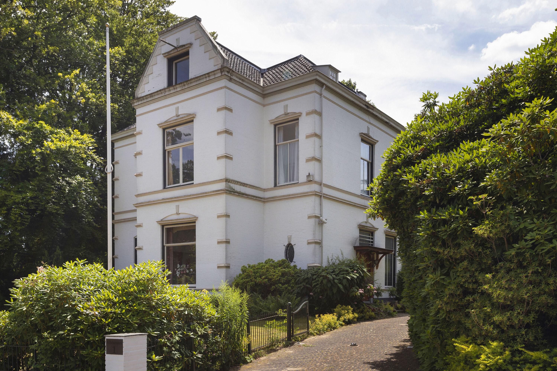 Wilhelminapark_1_Apeldoorn_07