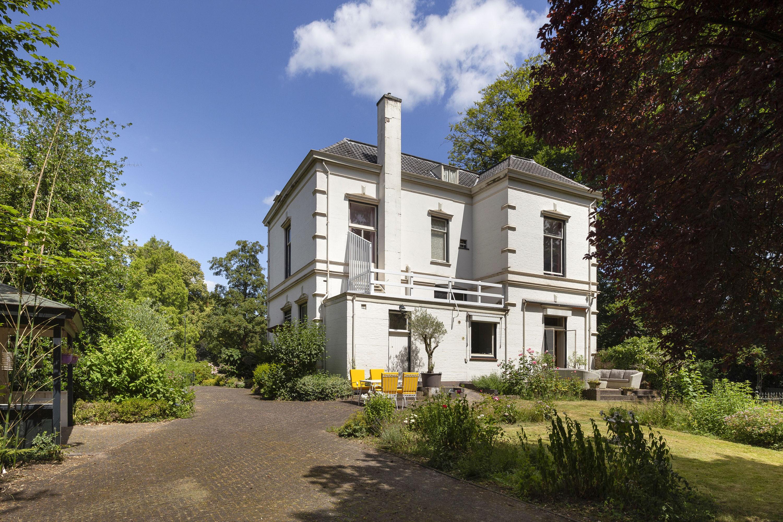 Wilhelminapark_1_Apeldoorn_11