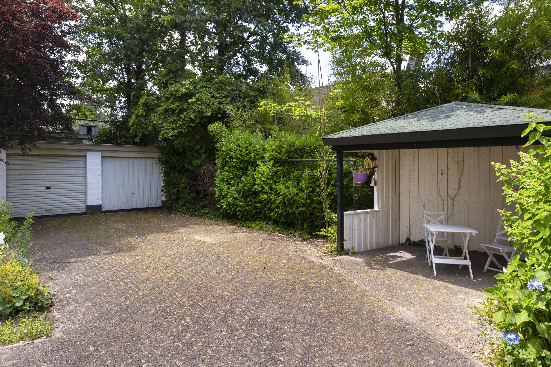 Wilhelminapark_1_Apeldoorn_13
