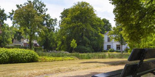 Wilhelminapark_1_Apeldoorn_14