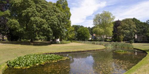 Wilhelminapark_1_Apeldoorn_15