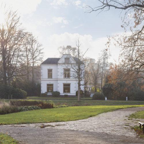 Wilhelminapark_1_Apeldoorn_46