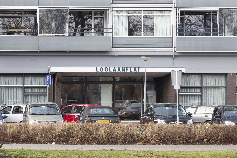 Loolaan_27-35_Apeldoorn_03