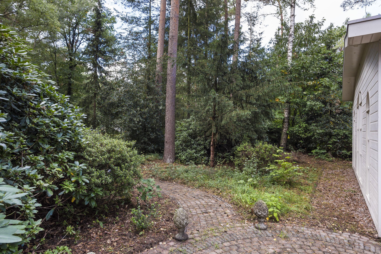 Reeenbergweg_18_67_Beekbergen_06