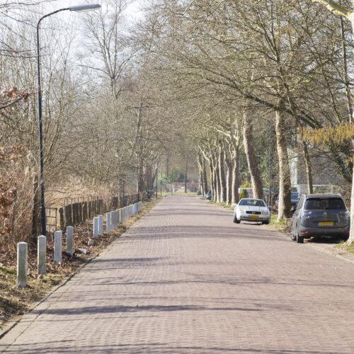 bouwperceel_achter_Zanderijweg_106_Apeldoorn_01
