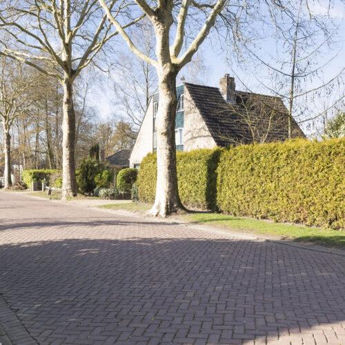 bouwperceel_achter_Zanderijweg_106_Apeldoorn_02