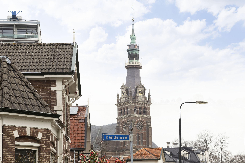 Grote Kerk Bandalaan_1_Apeldoorn_35