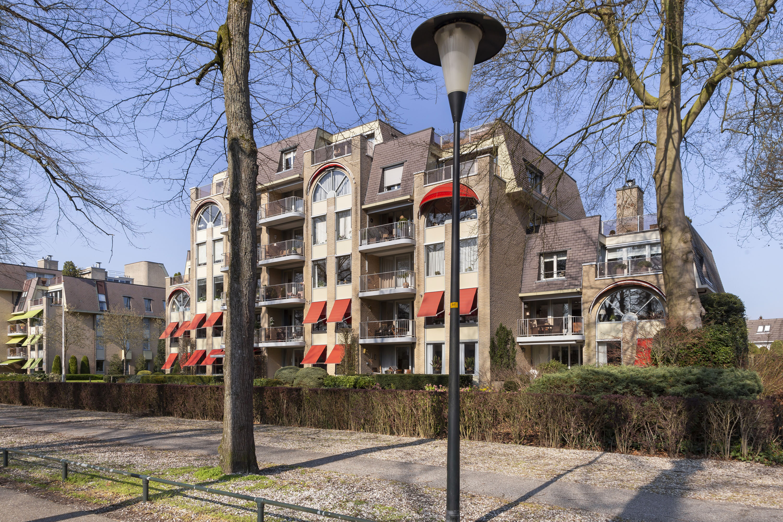 Loolaan_368_Apeldoorn_02
