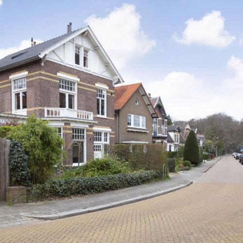 Vrijstaand herenhuis Bandalaan_1_Apeldoorn_01