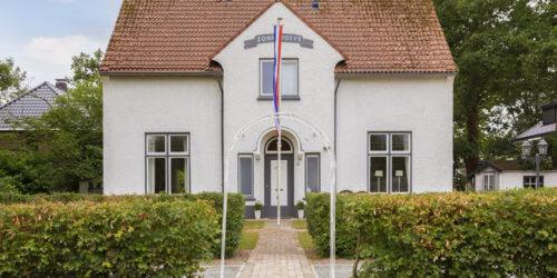 Zonnehoeve_12_Apeldoorn_01