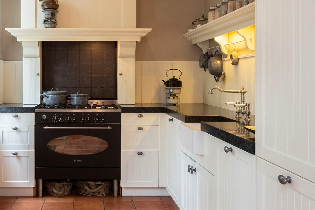keuken Zonnehoeve_12_Apeldoorn_17