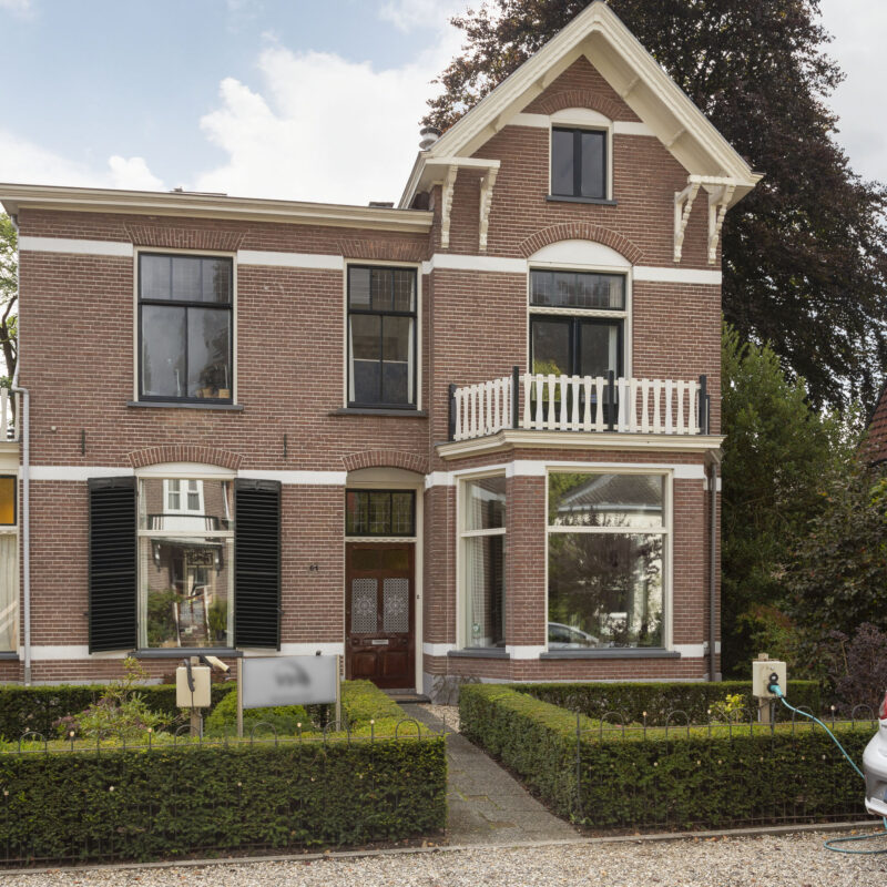 Soerenseweg_61_Apeldoorn_02