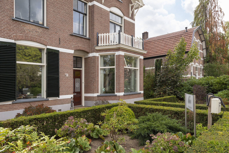 Soerenseweg_61_Apeldoorn_03