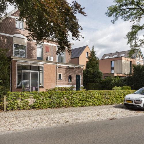 Soerenseweg_61_Apeldoorn_07