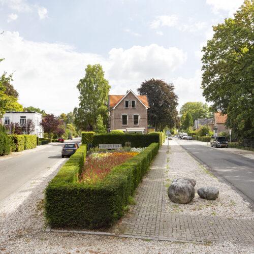 Soerenseweg_61_Apeldoorn_08