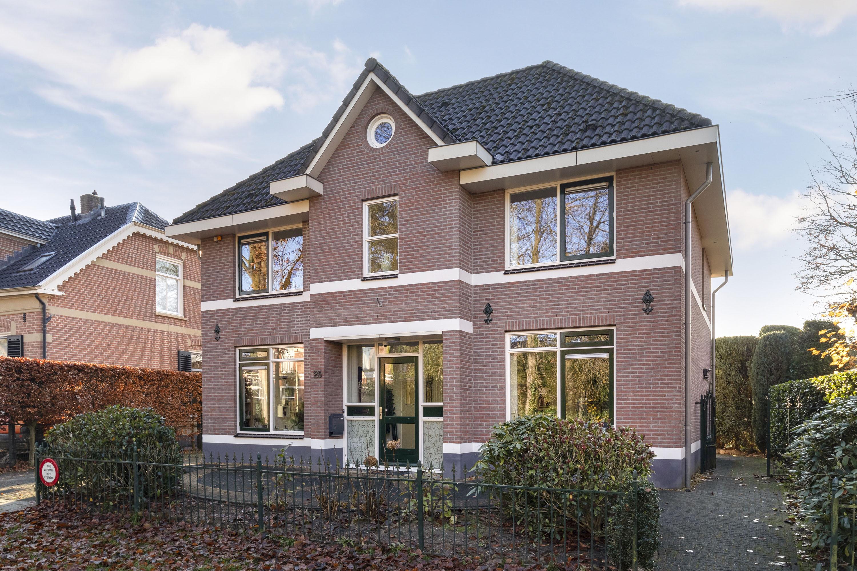 Prins_Mauritslaan_25_Apeldoorn_01