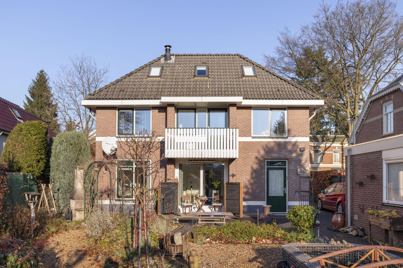 Prins_Mauritslaan_25_Apeldoorn_15