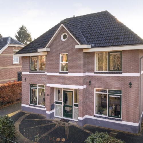 Prins_Mauritslaan_25_Apeldoorn_29_HF