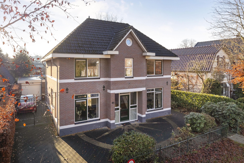 Prins_Mauritslaan_25_Apeldoorn_30_HF