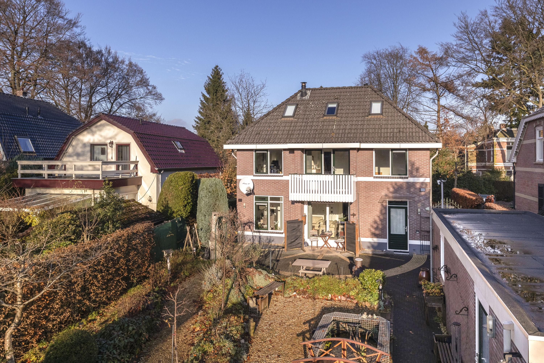 Prins_Mauritslaan_25_Apeldoorn_31_HF