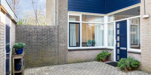 Rietdekkersdreef 101 Apeldoorn (2)