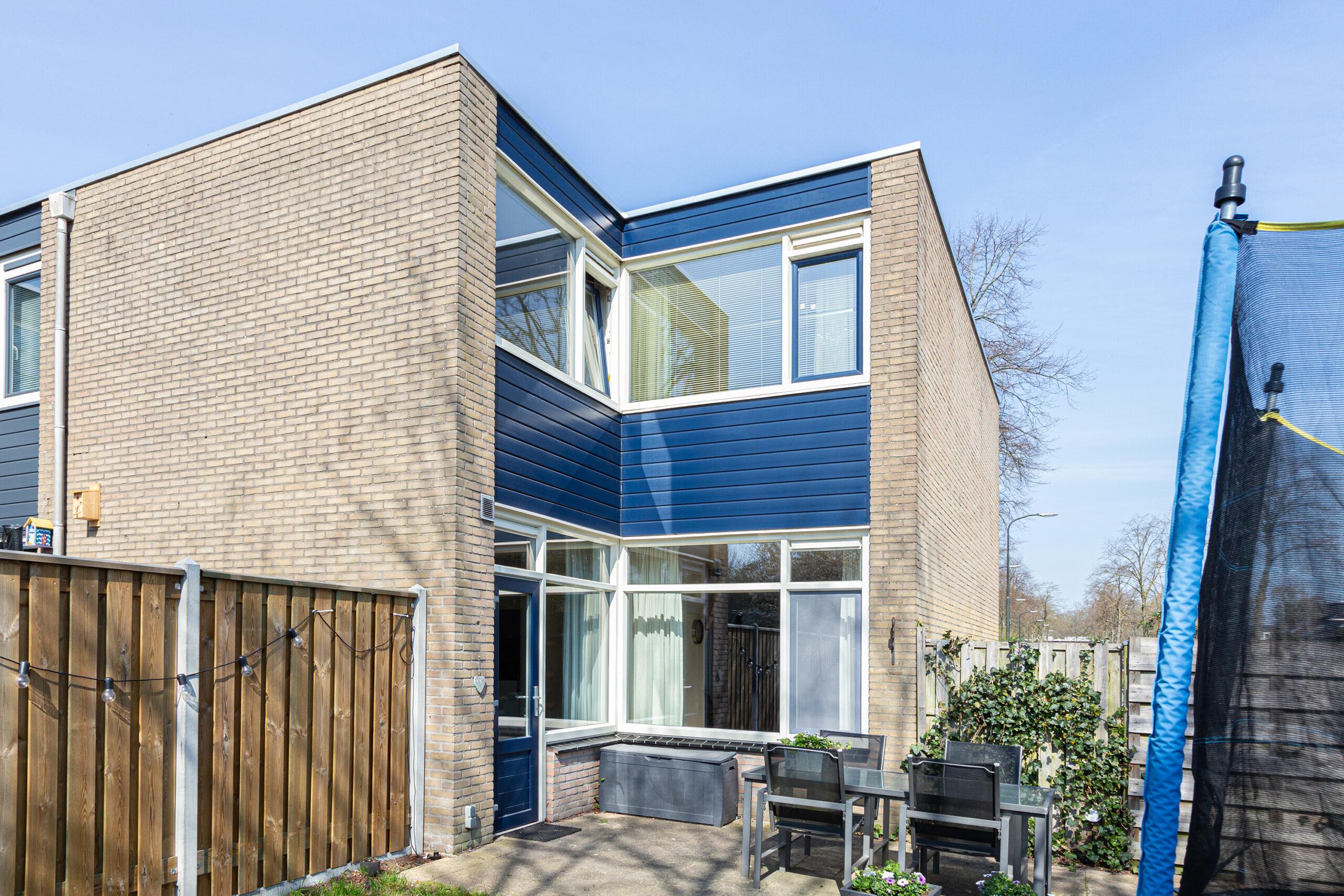 Rietdekkersdreef 101 Apeldoorn (29)