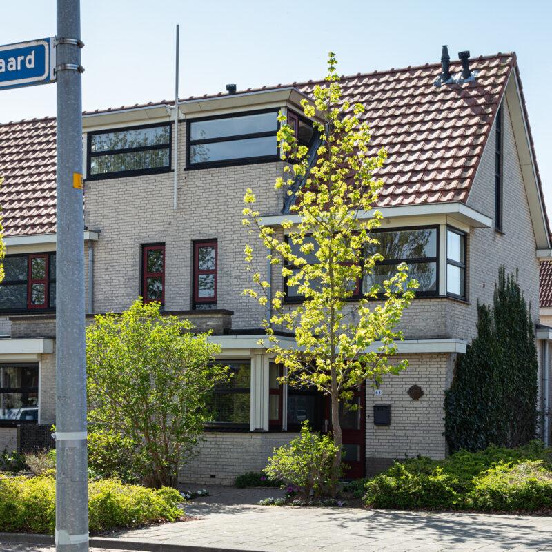 De Boomgaard 63 Zutphen Landheeren (1)