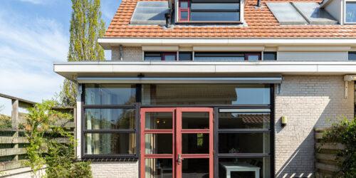 De Boomgaard 63 Zutphen Landheeren (29)