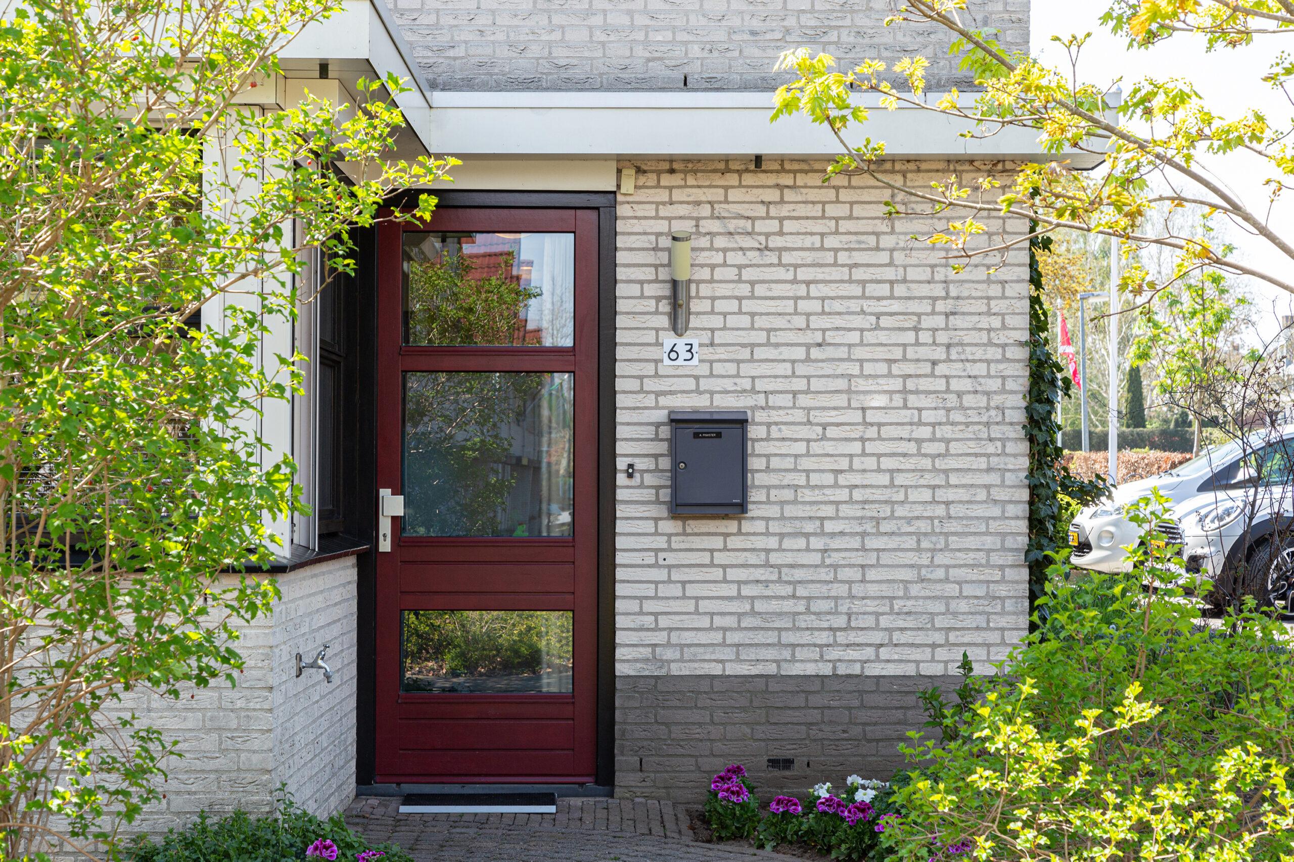 De Boomgaard 63 Zutphen Landheeren (4)