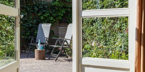 De Boomgaard 63 Zutphen Landheeren (9)