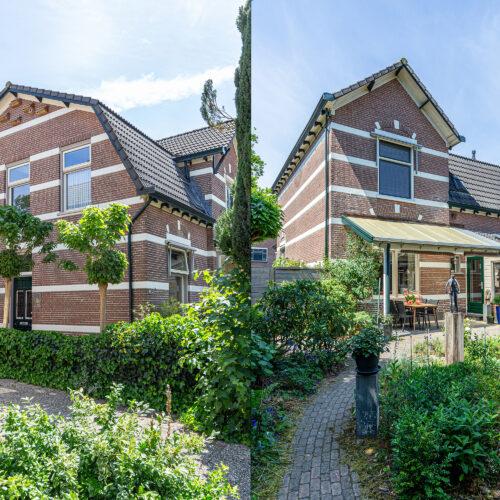 Louisalaan 8 Apeldoorn (3a)