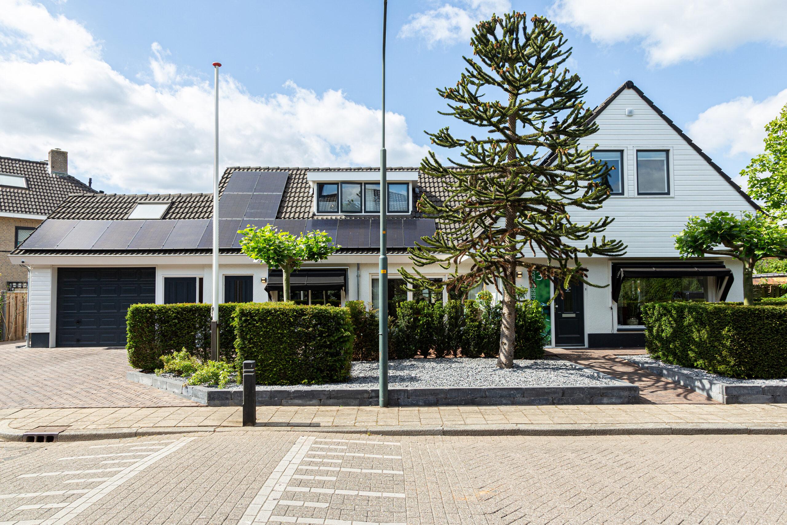 Reigersweg 37 Apeldoorn (1)