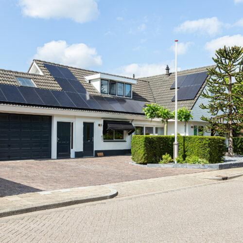 Reigersweg 37 Apeldoorn