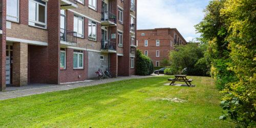 Marchantstraat 19 Apeldoorn (3)