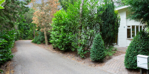 Reeenbergweg 18-50 Beekbergen (5)
