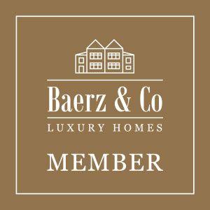 Baerz & Co member