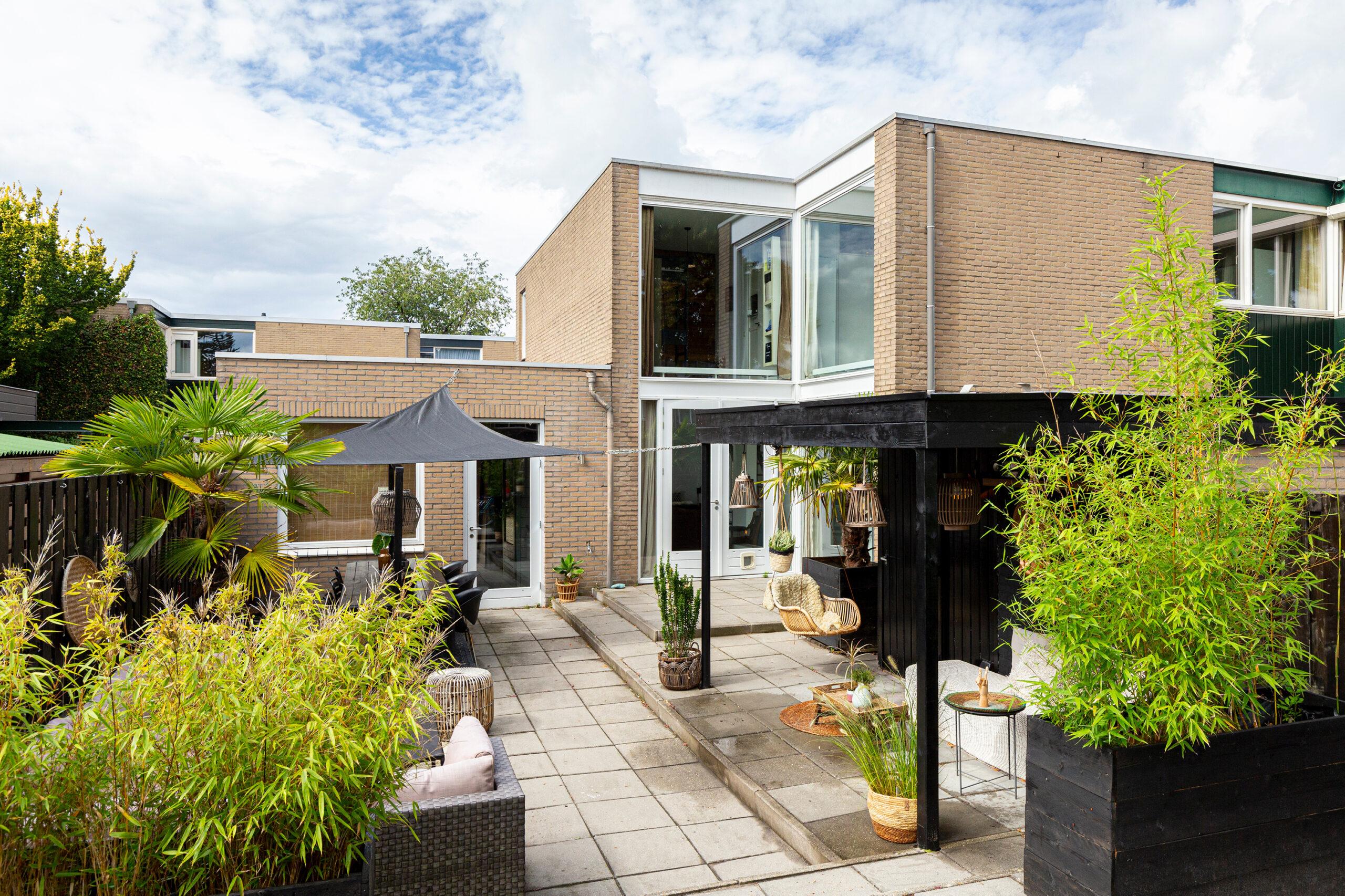 Rietdekkersdreef 203 Apeldoorn (34)