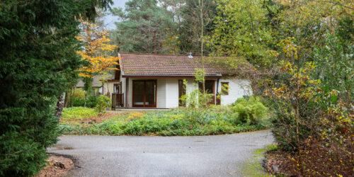 Reeenbergweg 18 - 106 Beekbergen (11)