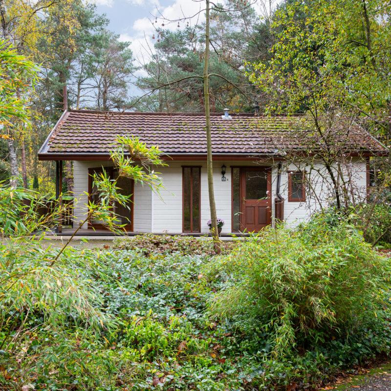 Reeenbergweg 18 - 106 Beekbergen (13)