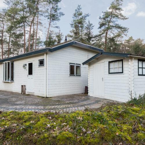 Reeenbergweg 18-114 Beekbergen Landheeren (1)