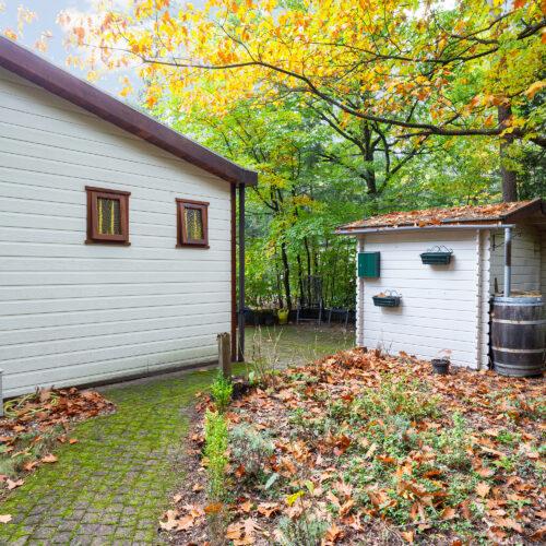Reeenbergweg 18-83 Beekbergen (29)
